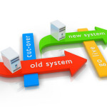 SoftwareImplementation