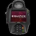 Equinox_L5300_3B-1-1