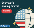 Blog: COVID-19 Liability Protection for Hospitality