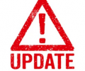 The PCI Security Standards Council Announces Change to PCI DSS 4.0 Specification Release Date